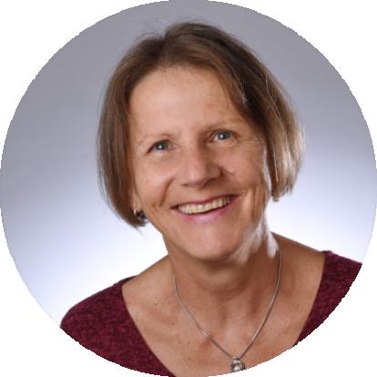Rita Lüthi Coaching Heimberg