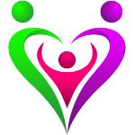 Rita Lüthi Coaching Logo